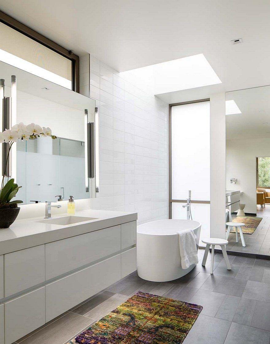 Duncan Residence in Denver / Semple Brown Design   Pinterest ...