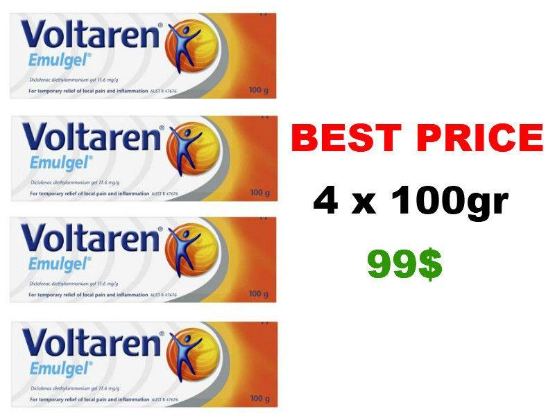 prednisone price