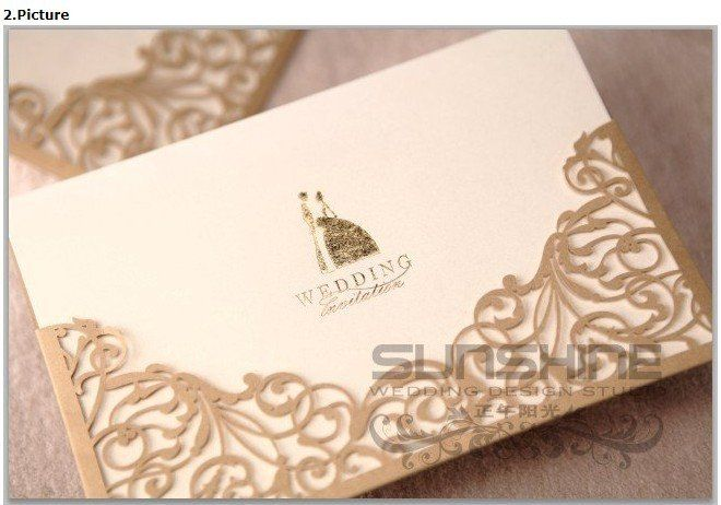 Wholesale Wedding Card Print Buy Low Price Wedding Card Print
