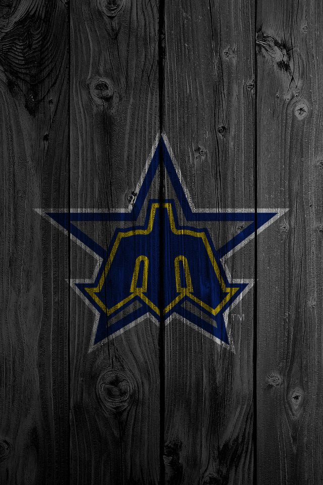 My Iphone 4 Wallpaper The One I Just Liked Seattle Mariners Mariners Wallpaper