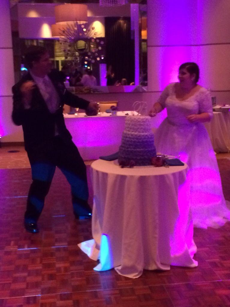 Wedding Dj Uplighting Dance Floor Lighting Hartford Ct Dj Mike Ortiz Entertainment Lighting Connecti Wedding Dj Dance Floor Lighting Uplighting