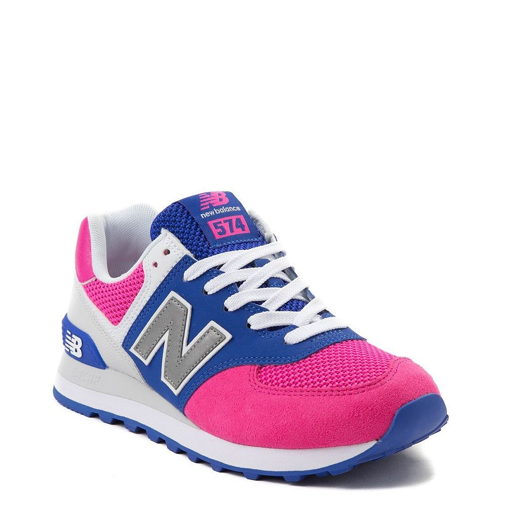 balance 574 shoe womens athletic shoes