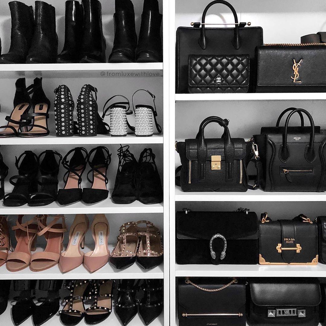 Fashion Beauty Lifestyle On