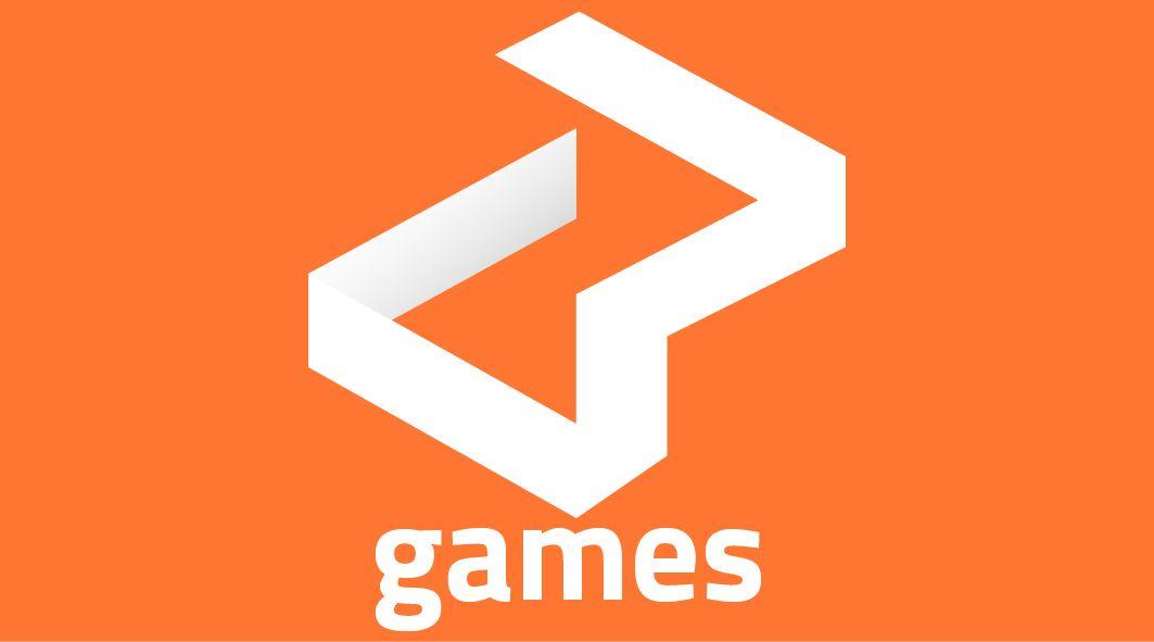 Logo Para Empresa De Videojuegos Cb Games My Designs Pinterest