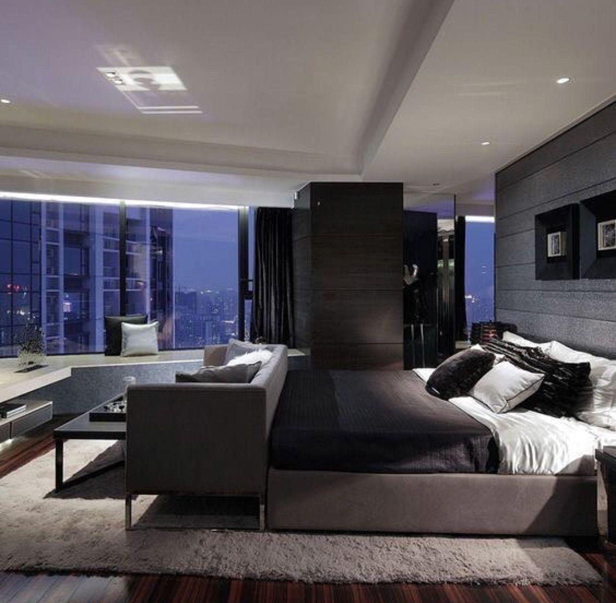 Pin by Boris Vasovski on Interior Design   Luxurious ...