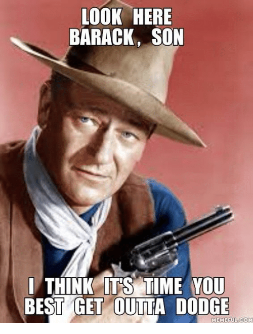 Top 23 Dodge Memes | Humorous | Pinterest | Memes, Humour ...