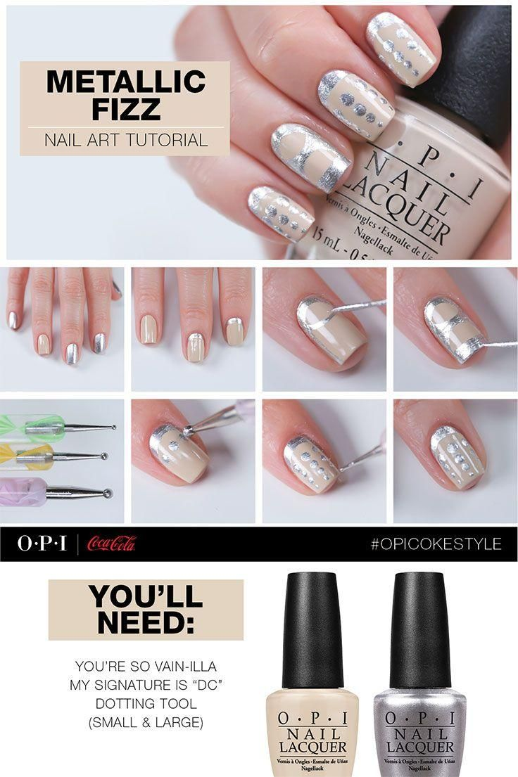 opi-coca-cola-by-opi-nail-lacquer-collection-youre-so-vain-illa-ultacom-cosmetics-fragrance-salon-and-beauty-gifts.jpg (Imagen JPEG, 736 × 1105 píxeles) - Escalado (70 %)