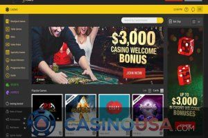 Legit sports gambling sites poker online free