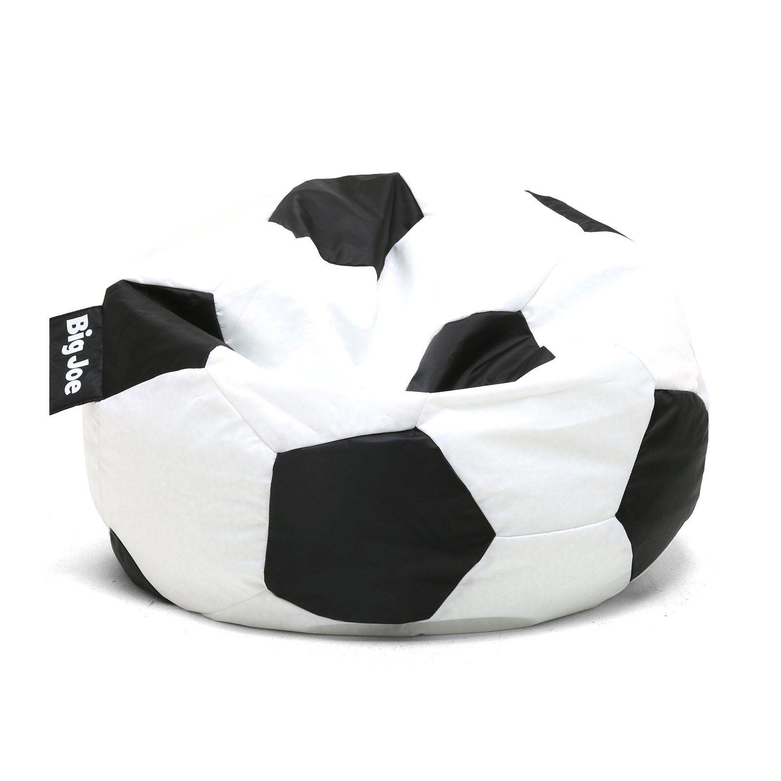 Marvelous Big Joe Soccer Ball Bean Bag Chair Products In 2019 Bean Ocoug Best Dining Table And Chair Ideas Images Ocougorg