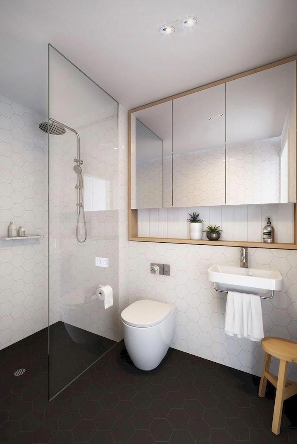 Master Bathroom Ideas On A Tight Budget, Bathroom Ideas ...