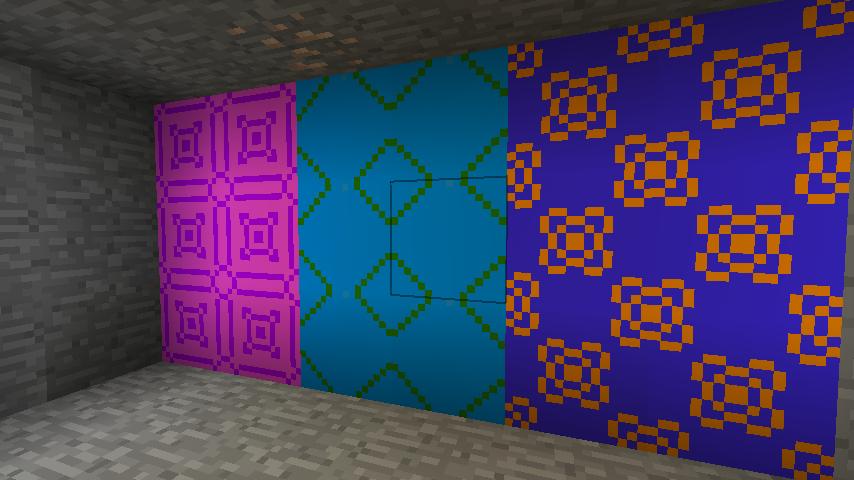 Minecraft Rug Carpet Wallpaper Designs Rugs On Carpet Carpet