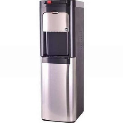 Home Depot Ge Water Coolers Stainless Steel Hot