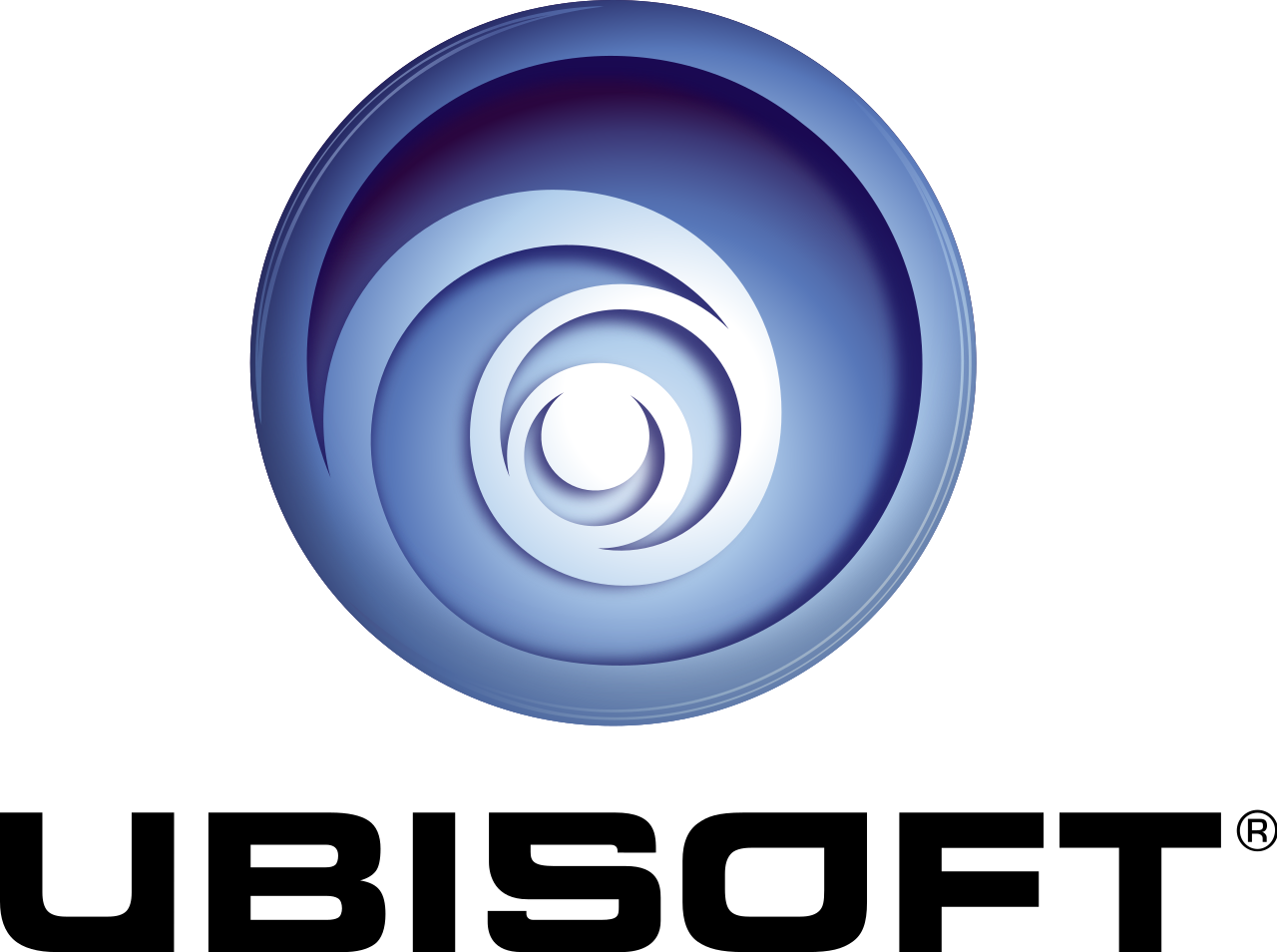 1280px Ubisoft Logo Svg Png 1280 954 Video Game Companies Ubisoft Video Game Jobs