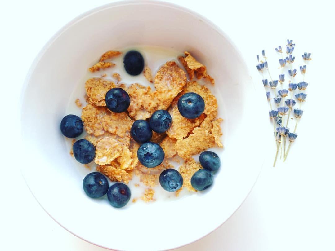 alimentos que engordan cereales