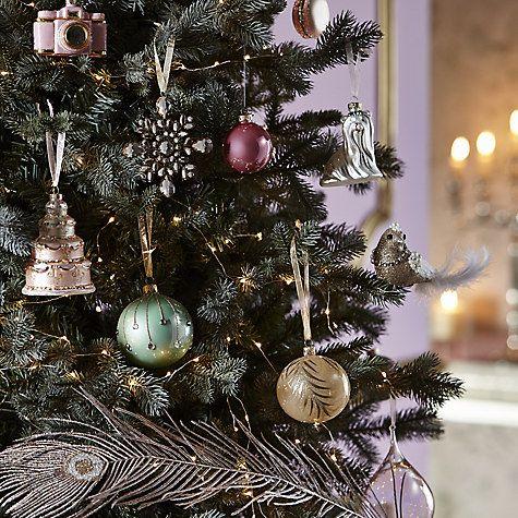 Christmas Tree · Buy John Lewis ...
