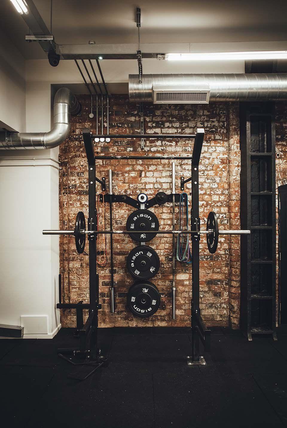 La Fitness Henrietta : fitness, henrietta, Kdemia