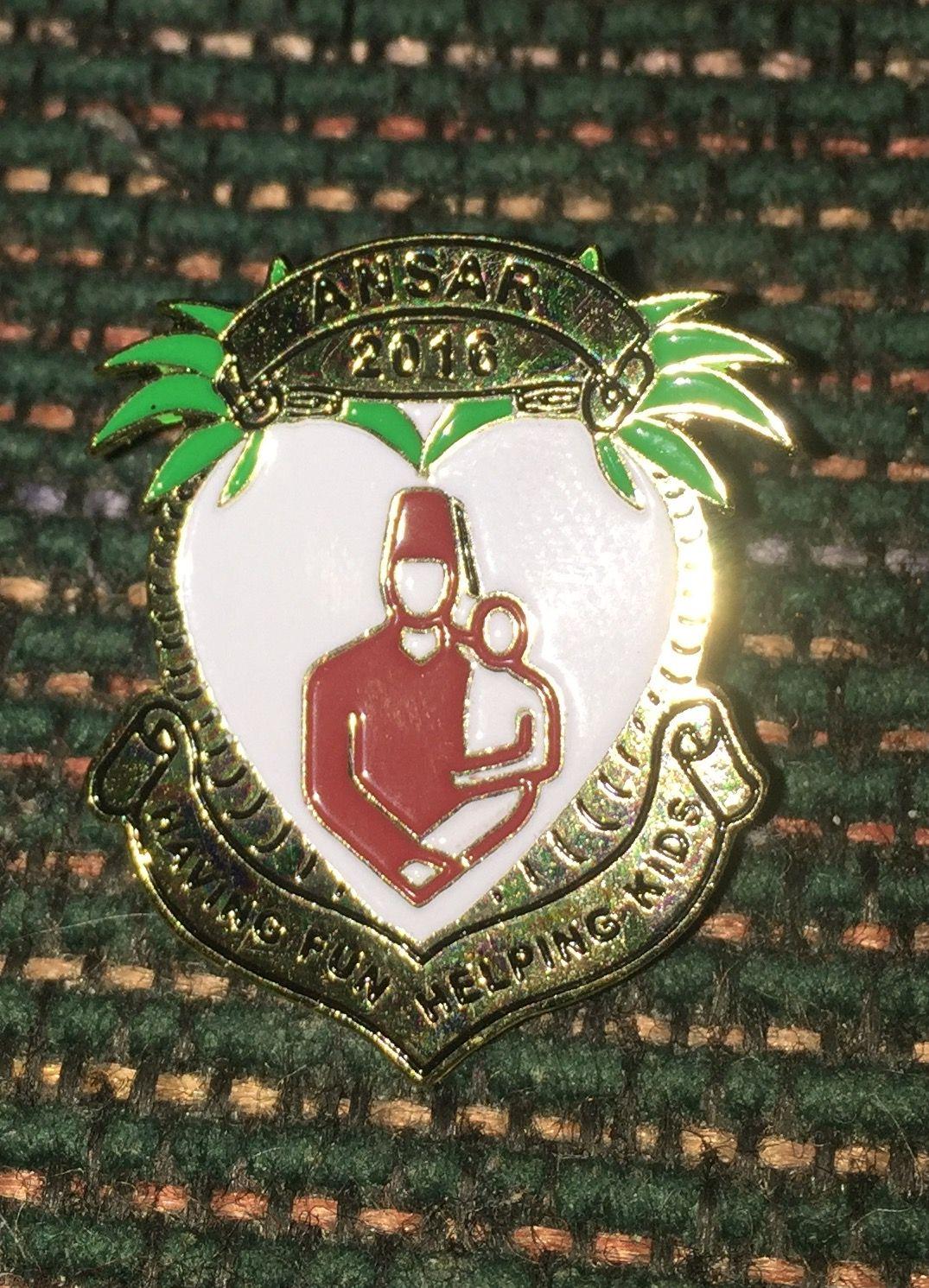 Pin by marvin gillis on ansar shriners pinterest find this pin and more on ansar shriners by ansarshriners buycottarizona