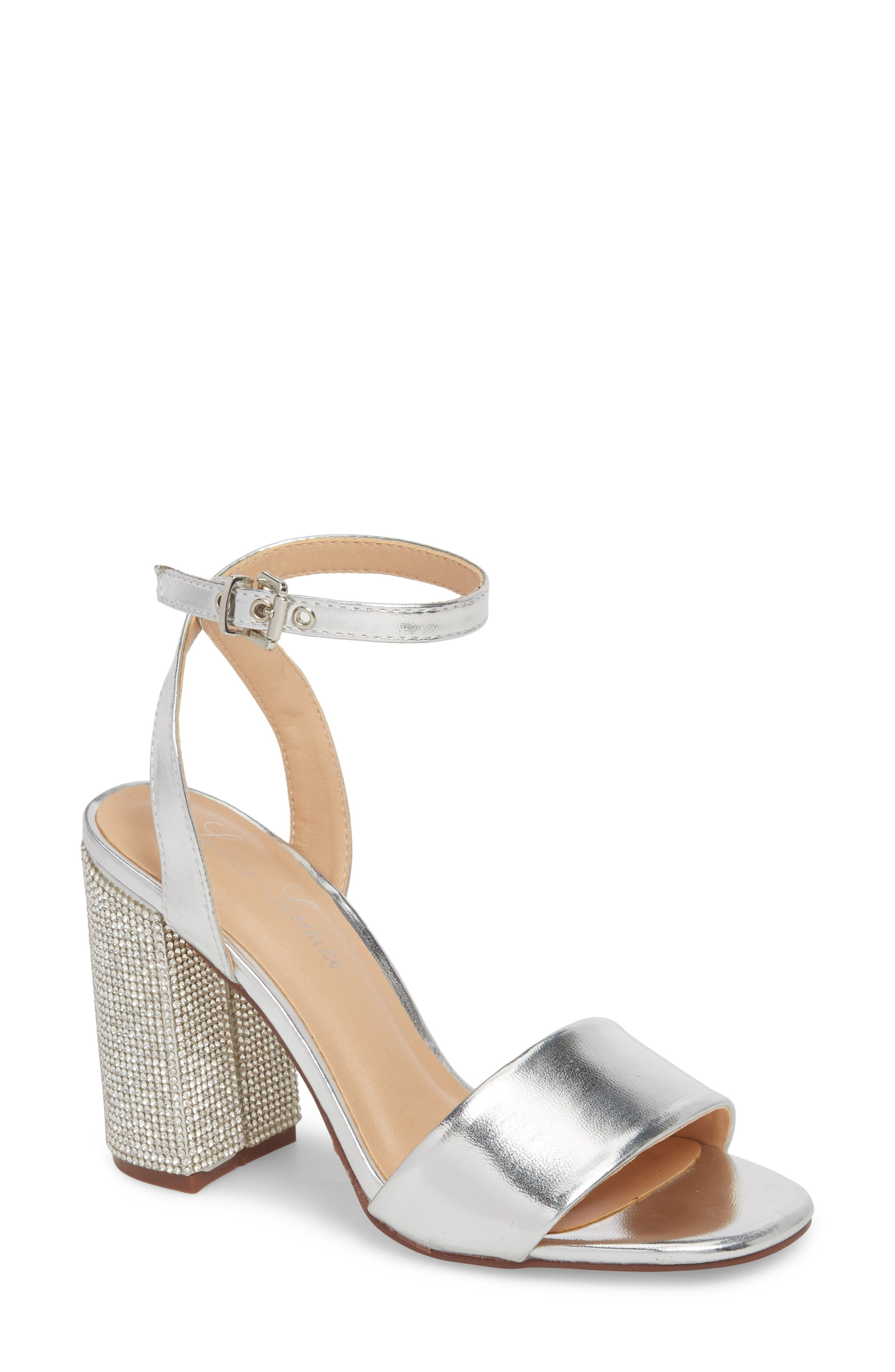 The Best Wedding Guest Shoes (Including
