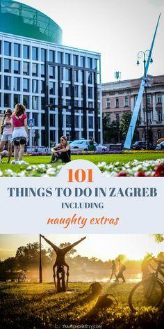 264 Pinterest The World S Catalog Of Ideas East Europe Travel Eastern Europe Travel Europe Travel