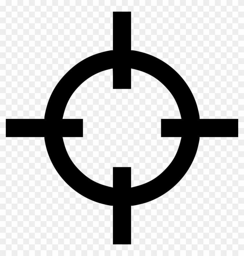 Target Objetive Crosshair Headhunter Comments Fortnite Kill Logo Png Clipart Is Best Quality And High Resolution Which C Epic Games Account Fortnite Clip Art