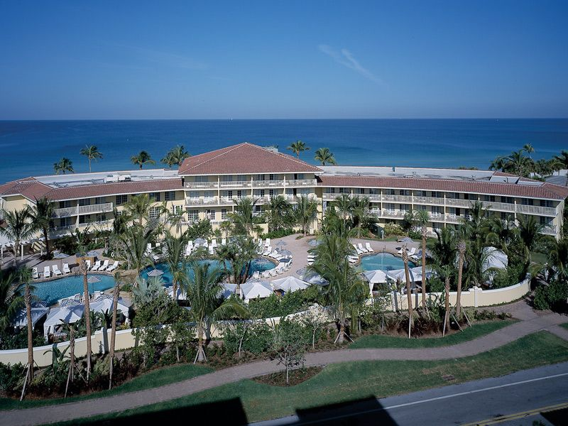 Learn About The Laplaya Beach Golf Resort In Naples Fl To See What Makes Us One Of Best Florida Resorts
