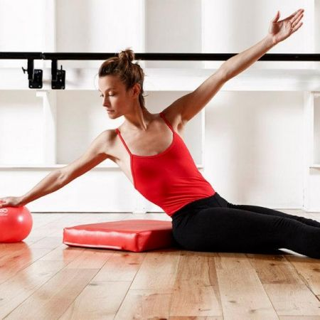 stomach vacuuming the flat stomach exercise you need to