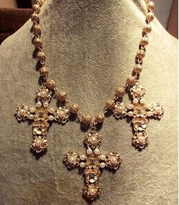 Cheap jewelry holder dress, Buy Quality jewelry prom dresses directly from China dress spike Suppliers: We have the latest and most fashionable jewelry :necklaces, earrings, hair ornaments, factory direct, affordable,