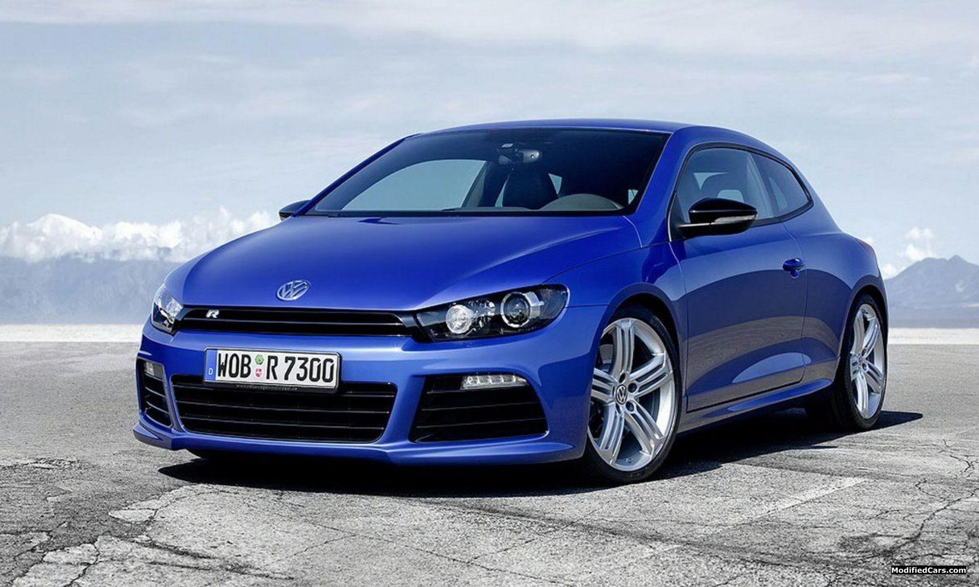 Resultats De Recherche D Images Pour Camo Wrap Vw Scirocco Volkswagen Scirocco Volkswagen