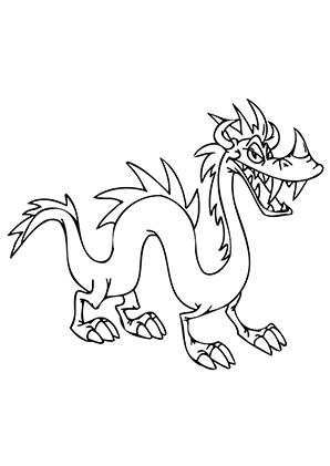 Drachen Ausmalbild Drachen Ausmalbilder Pokemon Malvorlagen Mandala Malvorlagen