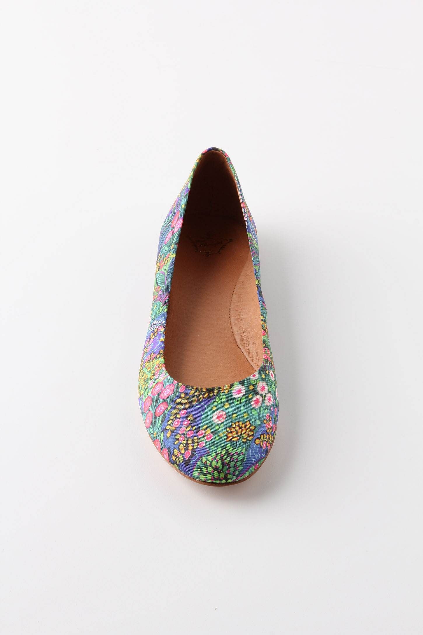 Gardella En Shoes Lucía De Pin tQrshxCd