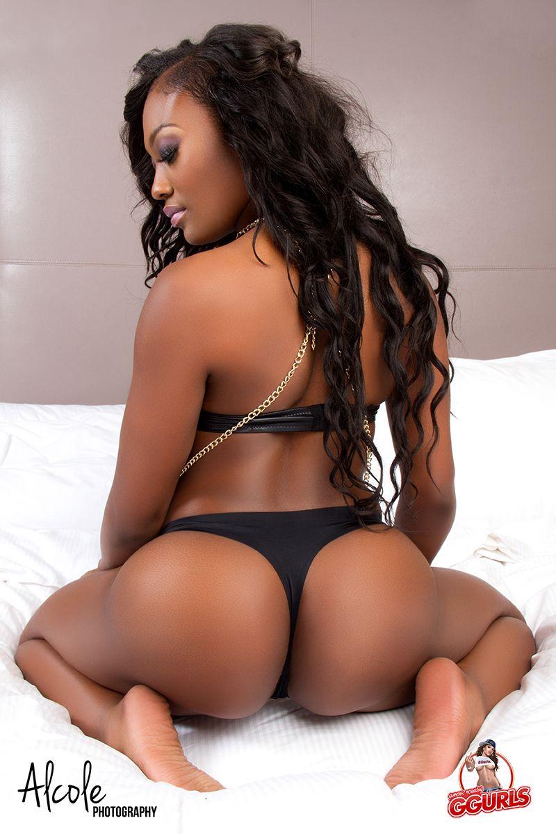 sexy ebony women porn