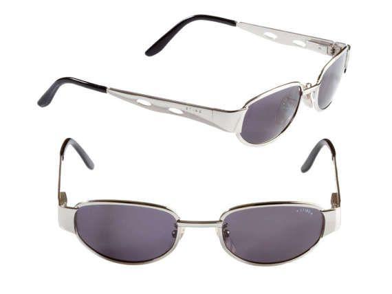 1adfc758293 Sting vintage sunglasses 80s