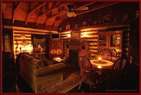 Surprising Small Log Cabin Interior Design Ideas Small Log Cabin Interiors Largest Home Design Picture Inspirations Pitcheantrous