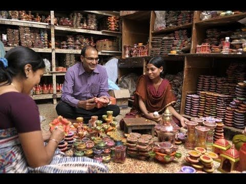 India Small Business Ideas And Opportunities