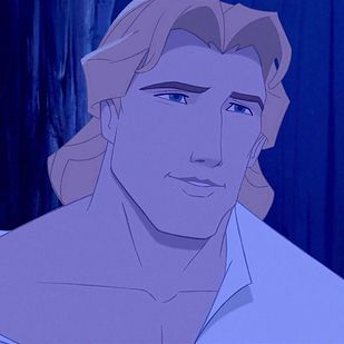 How the groomsmen in my wedding need to look.. John Smith: Alex Pettyfer | Actors That Should Play Disney Princes In Real Life