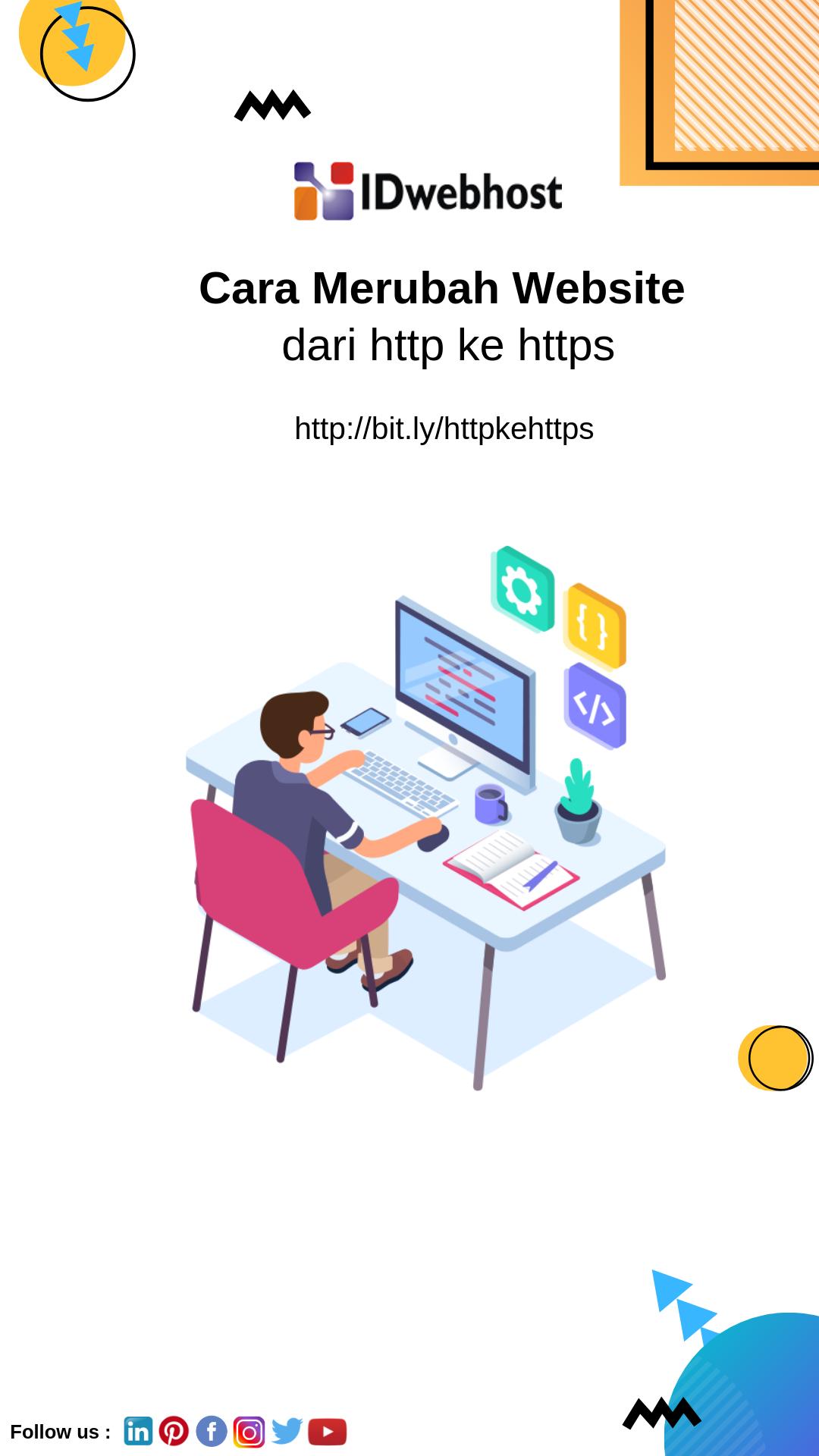 23++ Apa itu bandwidth web hosting information