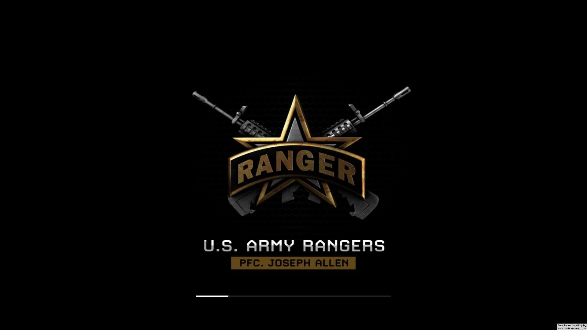 Download Modern Warfare Soldiers Wallpaper For IPhone Us Army