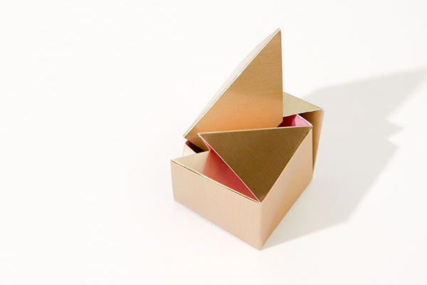 Fold Out Calendar Design Cool Calendars Paper Design