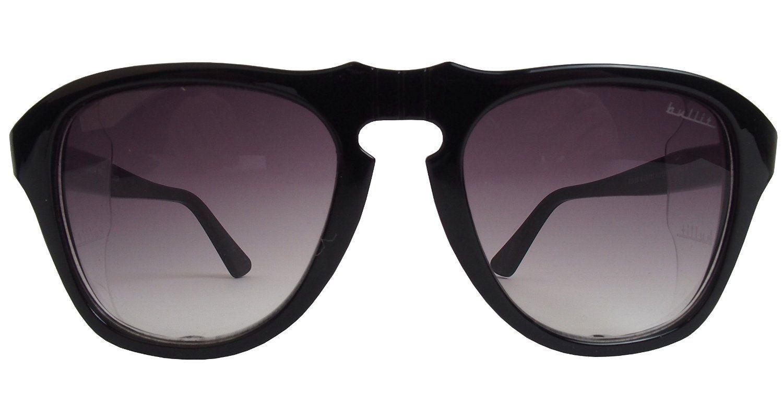 Certified Safety Glasses. ANSI Z87.12015 Certified
