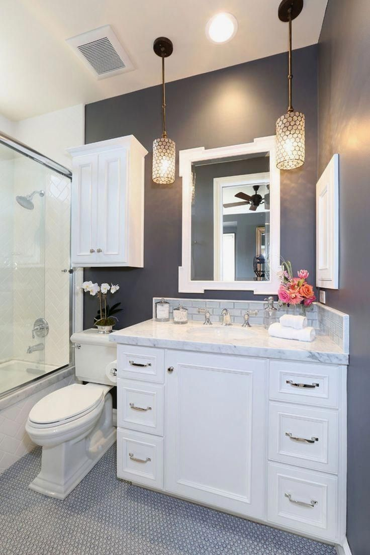 Wow - really good Bathroom Decor Diy | Bathroom design ...