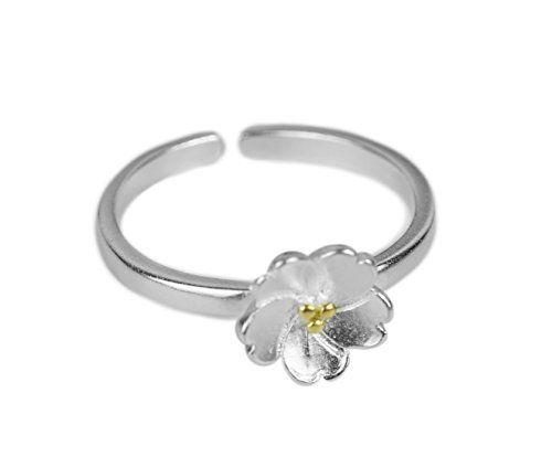 OWLZ zierlicher Blüten Ring, 925 Sterling-Silber, http://www.amazon.de/dp/B01MYX64BF/ref=cm_sw_r_pi_awdl_xs_iBdwyb71HB1QV
