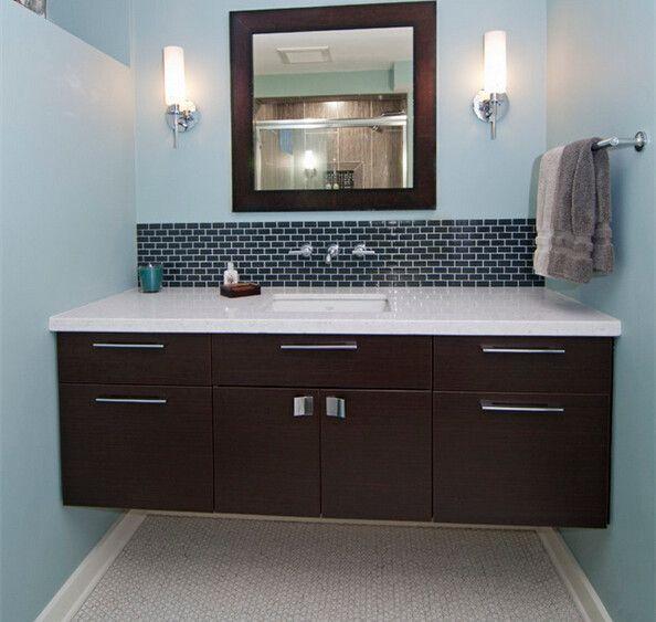 Bathroom Vanity Amazing Ideas Commercial Bathroom Vanity Vanities