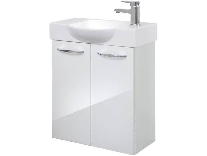 2tlg Breite Fackelmann Sceno Tiefe Waschtisch Weis Fackelmann Waschtisch Sceno Breite 54 5 Cm Tiefe 32 In 2020 Fackelmann Waschtisch Waschtisch Waschbecken
