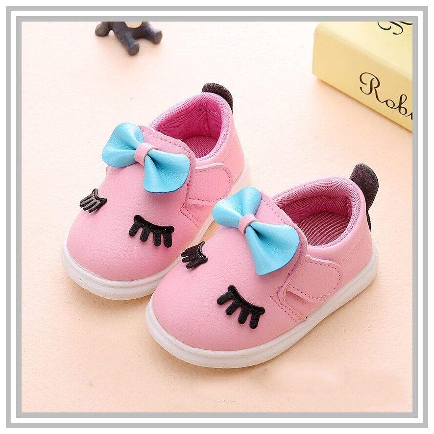 Baby shoes, Baby shoe socks, Baby girl