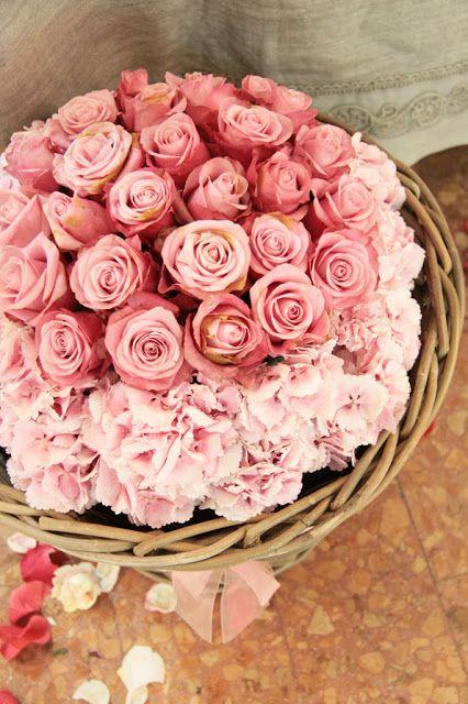 ...Oui! Fleurs et Maison: Avoriophoto per Oui fleurs et maison..