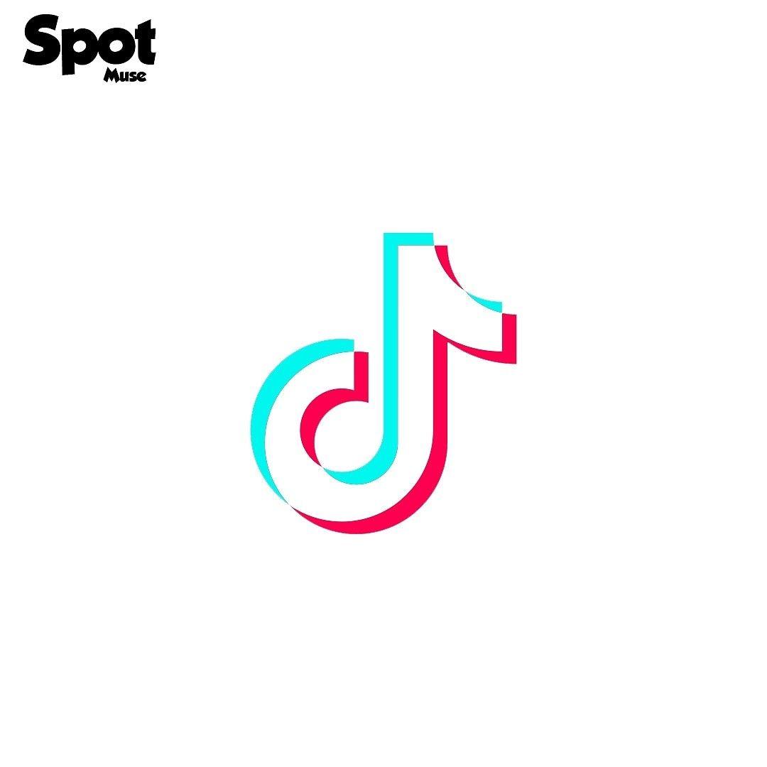 Retrouvez Notre Playlist Tiktok Spotify Tik Tok Music Songs Junior Eurovision