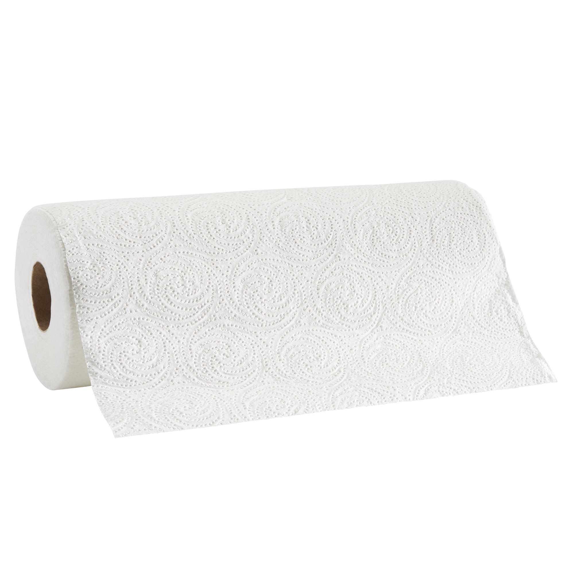 Pacific Blue Select 2ply Perforated Roll Paper Towels Previously Branded Preference By Gp Pro Georgi Pacific Blue Vertical Paper Towel Holder Best Paper Towels