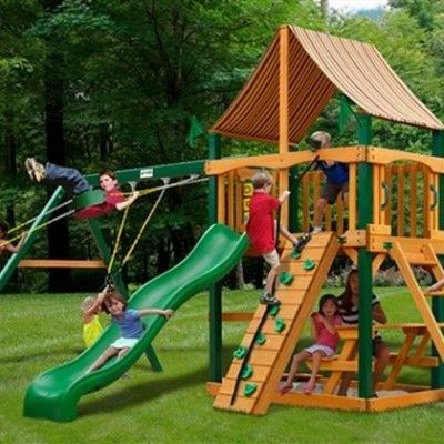 Backyard playsets and playgrounds design ideas. Contact Backyard Mamma for more information (844) 368-4769 backyardmamma@gmail.com
