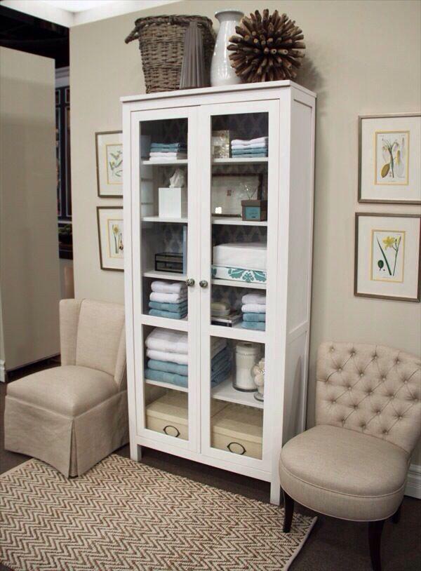 Ikea Cabinet In Laundry Room Glass Cabinet Doors Ikea Bookshelves White Furniture