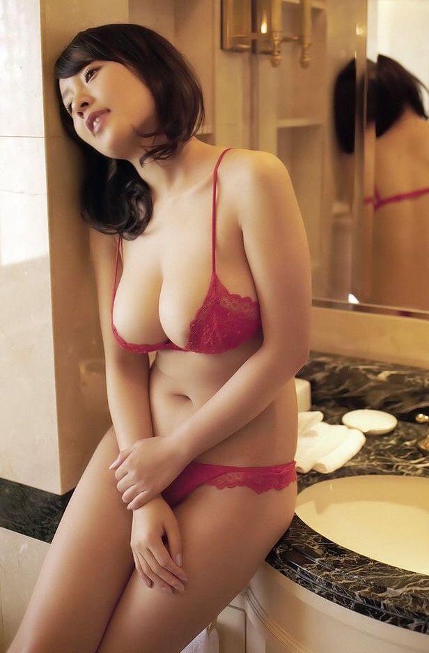 Asian Ladies De